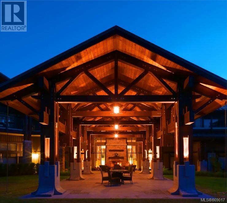 126e - 1175 Resort Dr