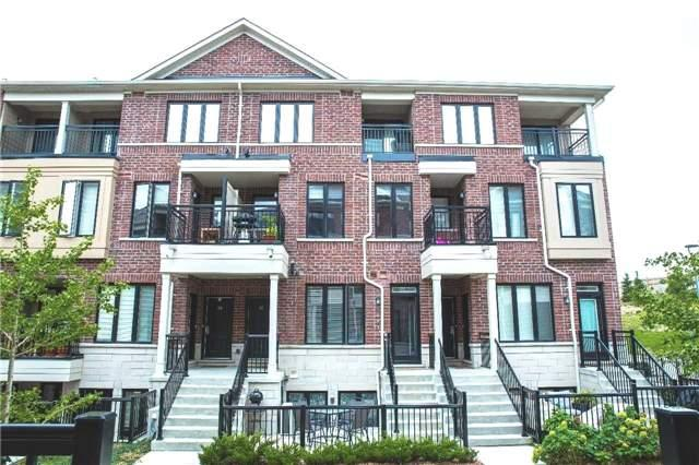 th#88 - 30 Carnation Ave