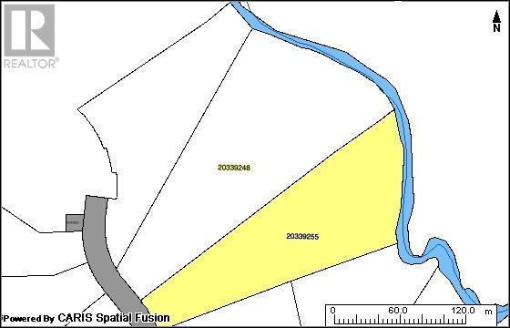 Lot 7 Kingswood Estates