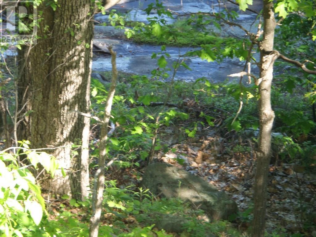 00 Beaver Creek Ln
