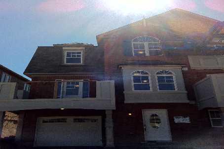 363 Cavanagh Lane
