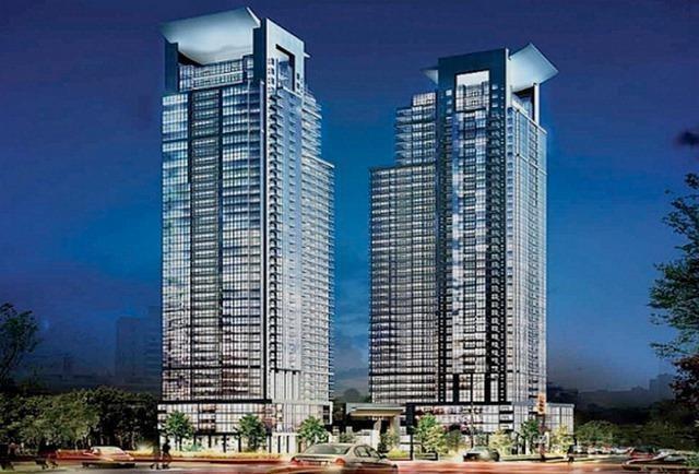 2909 - 5162 Yonge St