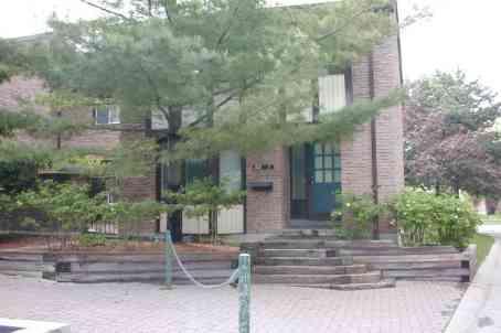 t/h35 - 100 Burrows Hall Blvd