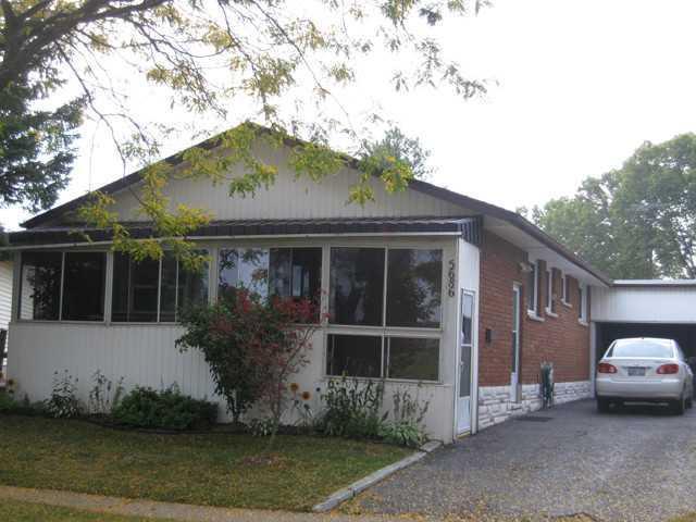 5686 Heritage Drive