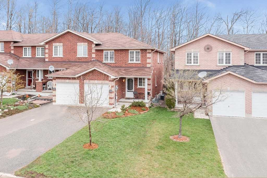 148 Southwinds Cres
