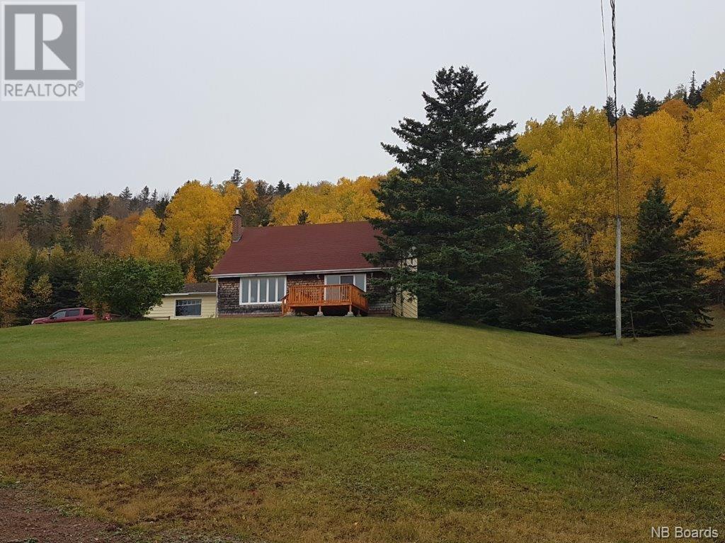 90 Walker Settlement Road