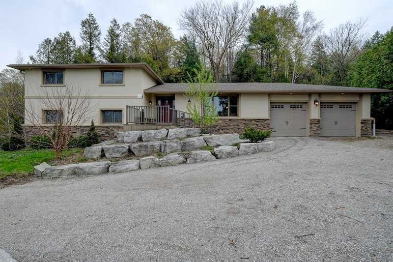 65 Cook Dr
