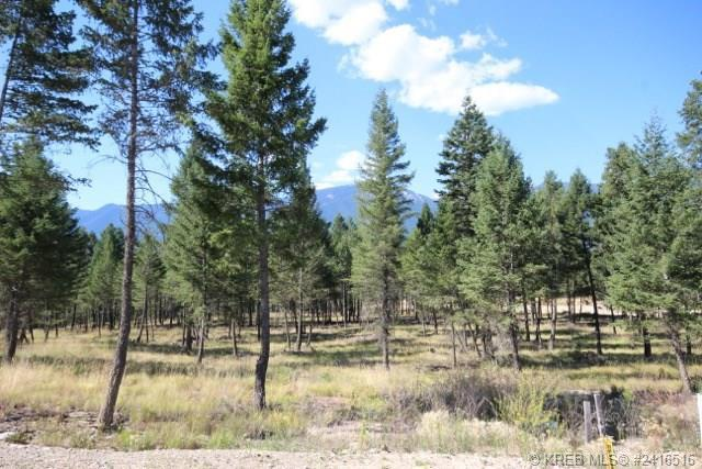 lot 35 Lakeview Rise