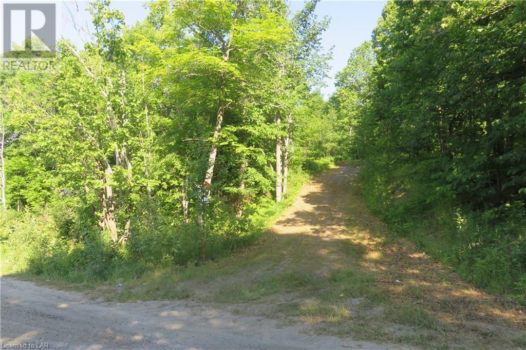 9 Mill Road