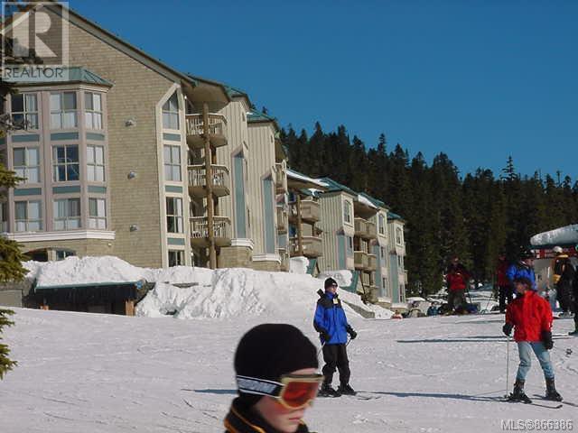 213 - 1290 Alpine Rd