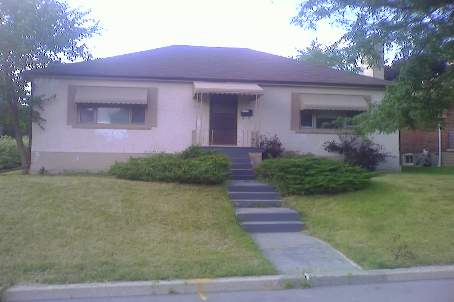 ulapt - 106 Bogert Ave