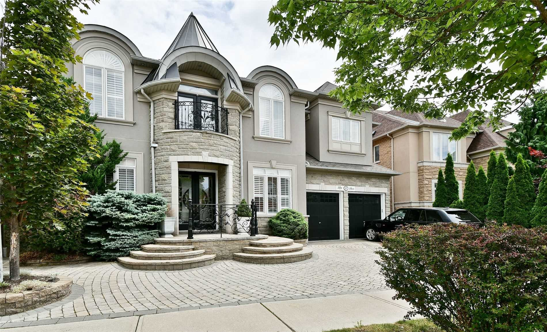 57 Muscat Cres